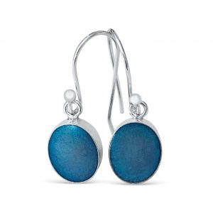 Memorial Jewellery - Earrings